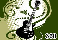 SKIN368