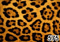 Skin575